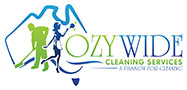 Carpet Cleaning Blacktown @ OZYWideCleaning