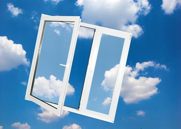 Extend Windows Life